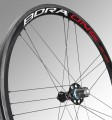 Campagnolo Bora One 50 Clincher 2015 Wheeelset