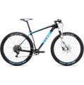 Cube Elite C:62 Pro 29 Hardtail Mountain Bike 2017