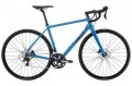 Pinnacle Dolomite 5 2017 Road Bike