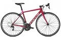 Focus Cayo Donna Sora 2017 Road Bike