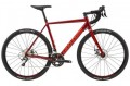 Cannondale CAADX Tiagra 2018 Cyclocross Bike