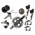 SRAM RED 22 11 Speed 172.5mm Groupset 2014 (BB30, Mech Brake)