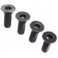Shimano SH51-SH56 Cleat Bolts
