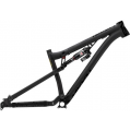NS Bikes Soda Evo Frame Monarch Plus R 2016