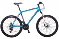 Claud Butler Trailridge 1.3 2017 Mountain Bike