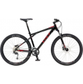 GT Avalanche Comp Hardtail Bike 2016
