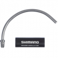 Shimano V-Brake Pipe with Power Modulator