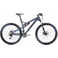 Fuji Outland 1.3 Suspension Bike 2014