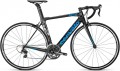 Cervelo S2 105 Racing Road Bike 2016