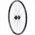 Nukeproof Generator AM MTB Front Wheel