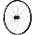 Nukeproof Generator DH 275 Rear Wheel - 150x12mm 2016