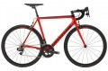 Cannondale SuperSix EVO Hi-Mod Red eTAP 2017 Road Bike