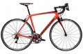 Cannondale Synapse Carbon 105 5 2017 Road Bike