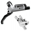 SRAM DB5 Disc Brake - White