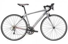Cannondale Synapse Alloy Claris 2017 Womens Road Bike