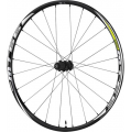 Shimano MT66 MTB Disc Rear Wheel