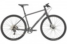 Pinnacle Neon 5 2020 Hybrid Bike