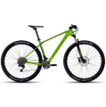 Ghost Lector LC 6 Hardtail Bike 2016