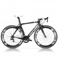 Cervelo S5 Dura Ace Road Bike 2016