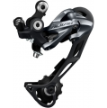 Shimano Alivio M4000 Shadow 9 Speed Rear Mech