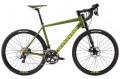 Cannondale Slate 105 2017 Adventure Road Bike