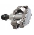 Shimano M540 Clipless SPD MTB Pedals