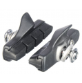 Shimano 105 BR-5810 (R55C4) Brake Blocks