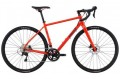 Pinnacle Arkose 3 2017 Adventure Road Bike