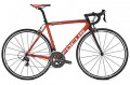 Focus Izalco Max Ultegra 2017 Road Bike