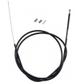 Shimano Road Brake Cable Set - Rear