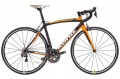 Kona Zing CR 2017 Road Bike