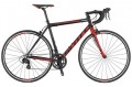 Scott Speedster 50 2017 Road Bike