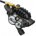 Shimano Saint M820 Disc Brake Caliper