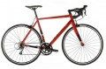 Raleigh Criterium 2017 Road Bike