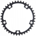 Shimano Ultegra FC6601 Double Chainrings - 39t
