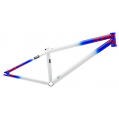 NS Bikes Majesty Park Frame 2015