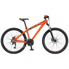 Scott Voltage YZ 10 Mountain Bike 2016