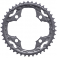 Shimano Deore FCM590 10 Speed Triple Chainrings