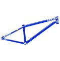 NS Bikes Majesty Dirt Frame 2015