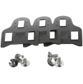 Shimano SM-SH20 SPD-SL Cleat Spacers