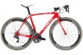 Trek Domane SLR 10 Race Shop Limited 2017 Road Bike