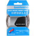 Shimano Dura-Ace 9000 Polymer Inner Brake Cable