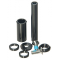 Nukeproof Mega Bottom Swinglink Axle Kit