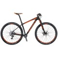 Scott Scale 900 SL Mountain Bike 2016
