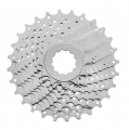 Shimano Tiagra 4600 10 Speed Road Cassette