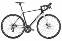 Genesis Zero Disc Z1 2017 Road Bike