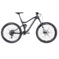 Vitus Bikes Sommet PRO Suspension Bike 2016