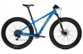 Trek Farley 9 2016 Mountain Bike