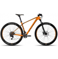 Ghost Lector LC 7 Hardtail Bike 2016