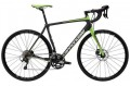 Cannondale Synapse Carbon 105 5 Disc 2017 Road Bike